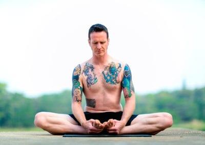 Taylor_Hunt_Asjtanga_yoga_Tiago2017__17