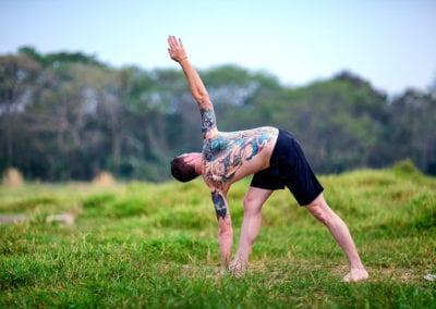 Taylor_Hunt_Asjtanga_yoga_Tiago2017__2