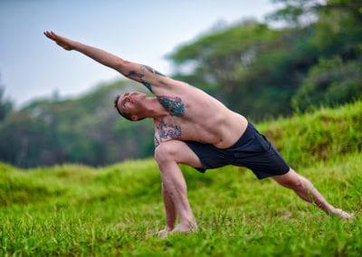 Taylor_Hunt_Asjtanga_yoga_Tiago2017__3