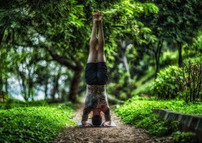 Taylor_Hunt_Asjtanga_yoga_Tiago2017__36