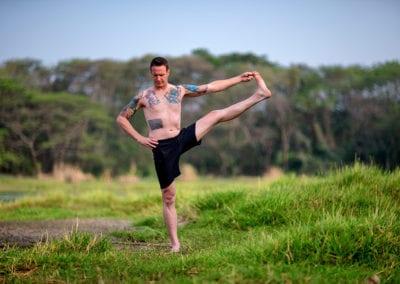 Taylor_Hunt_Asjtanga_yoga_Tiago2017__4