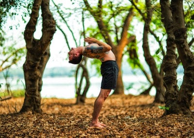 Taylor_Hunt_Asjtanga_yoga_Tiago2017__40
