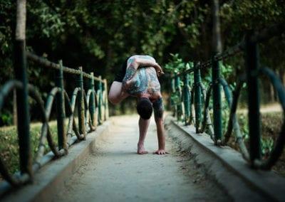 Taylor_Hunt_Asjtanga_yoga_Tiago2017__45