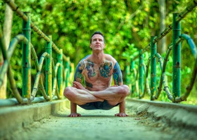Taylor_Hunt_Asjtanga_yoga_Tiago2017__48