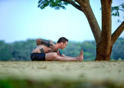Taylor_Hunt_Asjtanga_yoga_Tiago2017__7