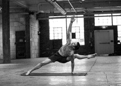 Taylor_Hunt_Asjtanga_yoga_WIX_17