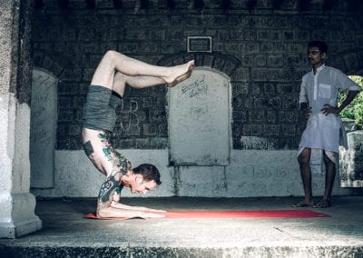 Taylor_Hunt_Asjtanga_yoga_in-Mysore_11
