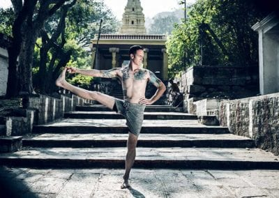 Taylor_Hunt_Asjtanga_yoga_in-Mysore_4