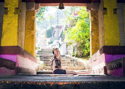 Taylor_Hunt_Asjtanga_yoga_in-Mysore_6