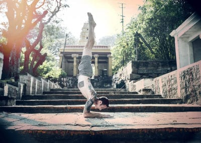 Taylor_Hunt_Asjtanga_yoga_in-Mysore_8