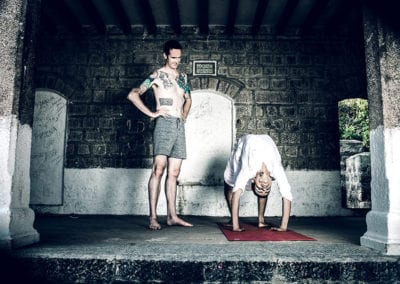 Taylor_Hunt_Asjtanga_yoga_in-Mysore_9